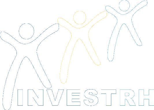Invest RH