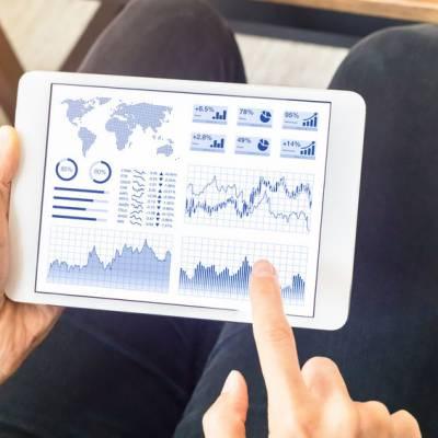 Formation Inter- entreprise :  Bâtir et Digitaliser son Système de Pilotage RH