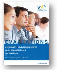 Assessment - INVEST RH