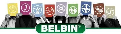 BELBIN - INVEST RH